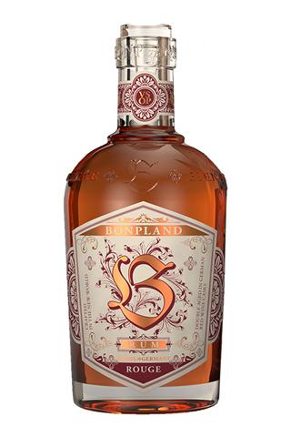 Bondpland Rum Rouge